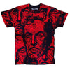 Vincent Price Red Death T-Shirt
