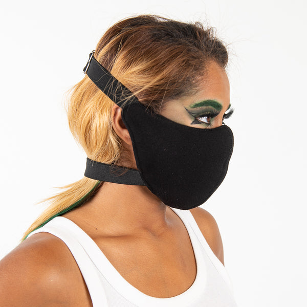 Virma Face Mask