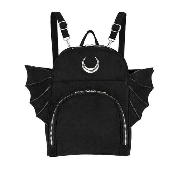 RE-ELEGANTGOTH-BACKPACK