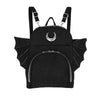 Fly By Night Winged Backpack