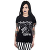 Nails In The Coffin Shirt