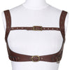 Clockwork Slinger Harness