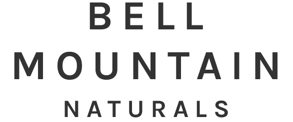 Bell Mountain Naturals Soap an Beauty Products