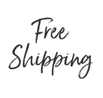 FREE SHIPPING TONIGHT ONLY!