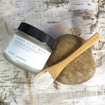 Fossil Clay Mask (by Nash + Jones)