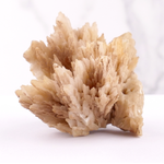 "Calcite ""Flower"""