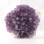 Raw Bulgarian Amethyst