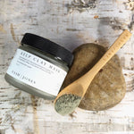 Kelp Clay Mask