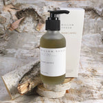 Willow Bark Toner