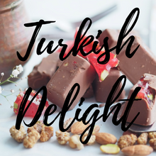 Load image into Gallery viewer, Turkish Delight Candle