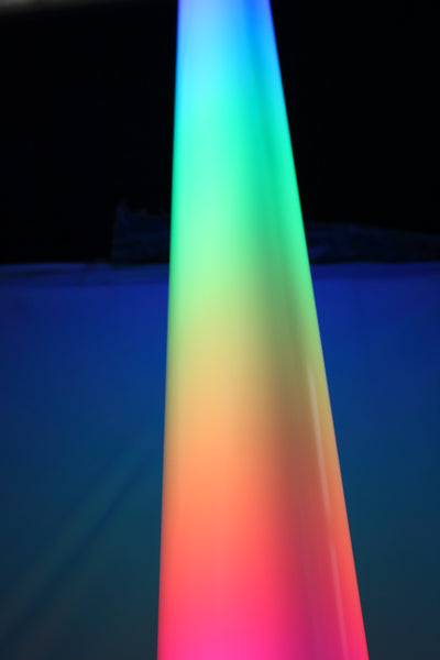 Spectrum Light Column