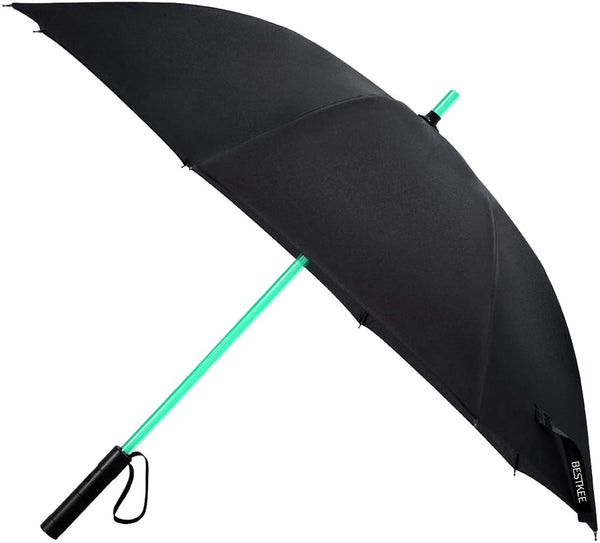 Projection Brolly - Black