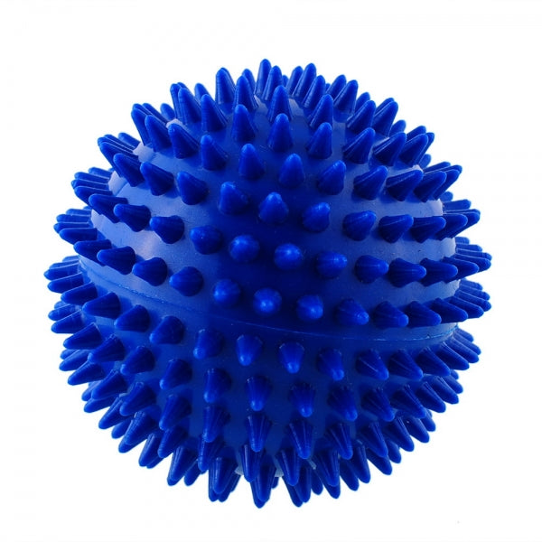 Hedgehog Balls