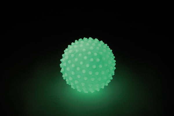 SE634 - Glow in the Dark Sensory Ball