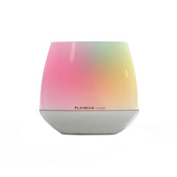 SE851 - LED Bluetooth Candle