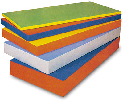 Soft Floor Matting