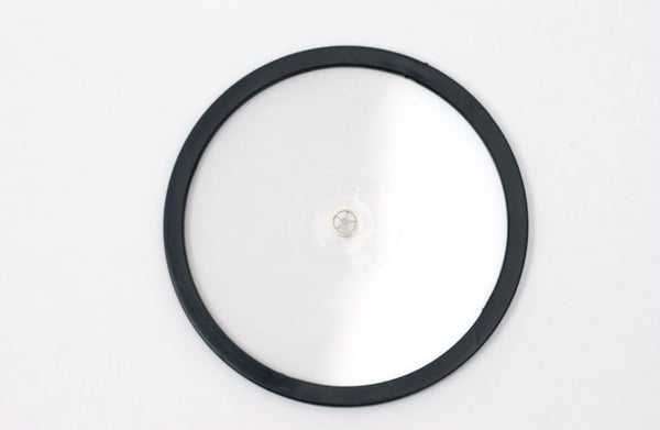 Blank Wheel for Solar Projectors