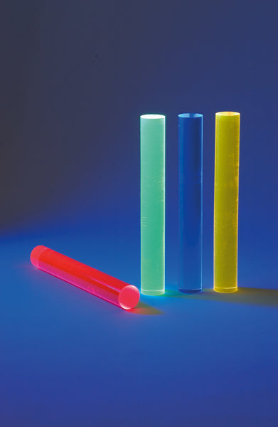 SE149 - UV Magic Rods