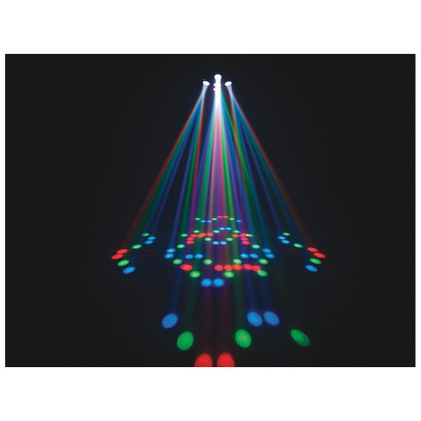 Sensory Light Show Projector