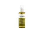 Wheatgerm Blending Massage oil