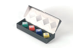 Reminiscence Aroma Cubes