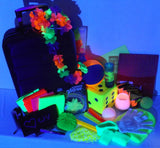 UV in a Suitcase 2