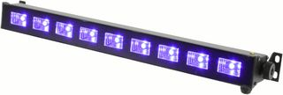 SE167 - UV LED Light Strip Bar - 50cm