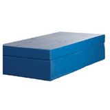 Vibro Acoustic Seating Plinth
