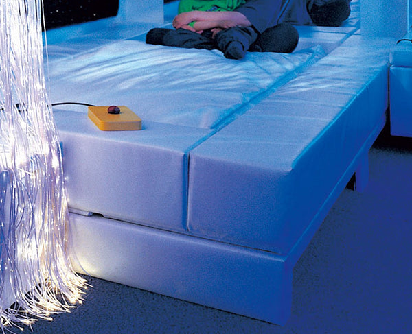SensoryPlus Waterbed - Including Base Plinth