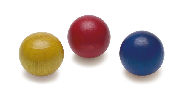 SE996 - Spare Balls for Tall Tubie