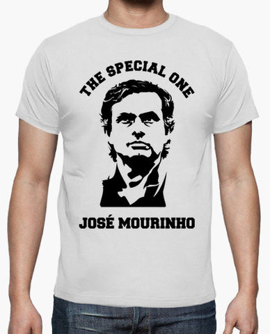 The Especial One