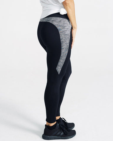 Motivate Me Leggings