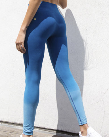 SuperSoft Yoga Leggings