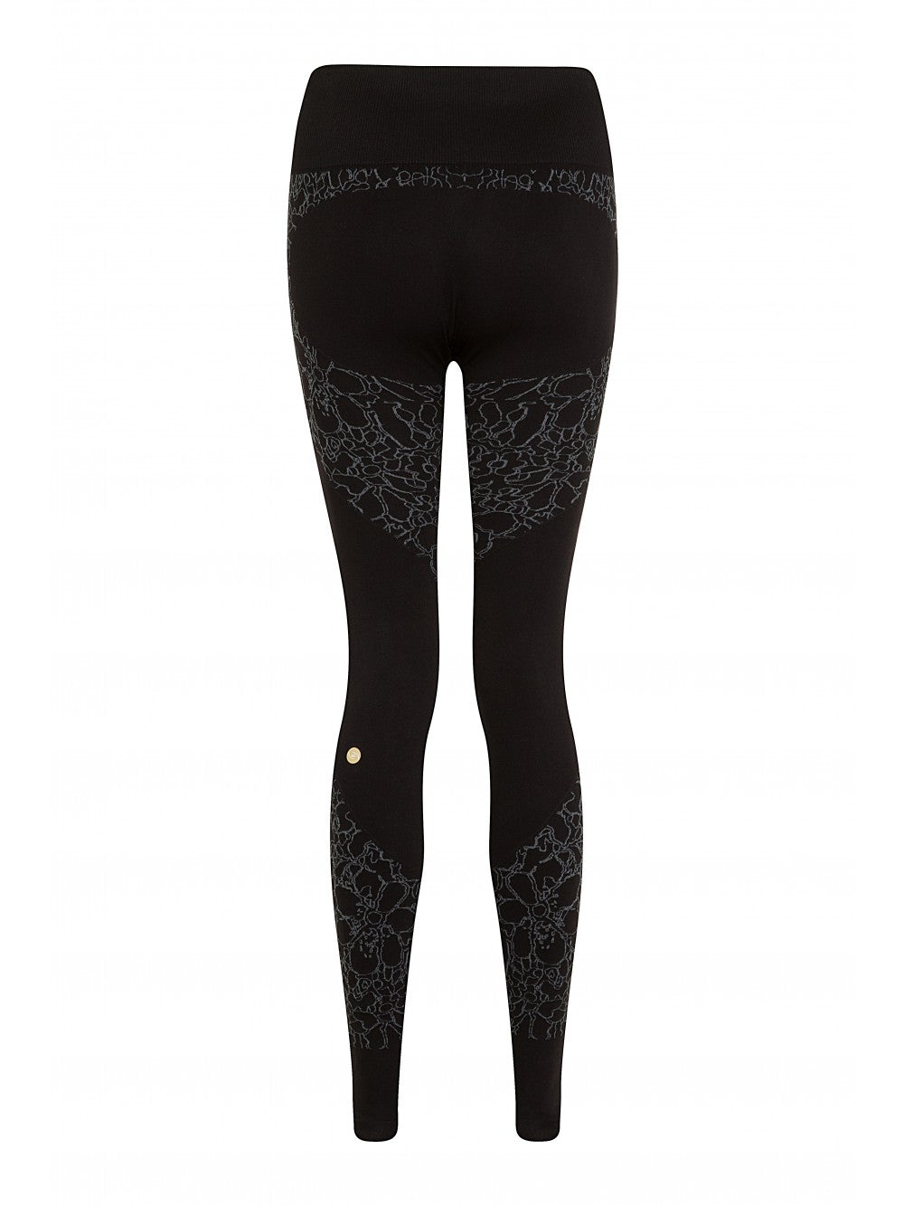 Sculpt Me Leggings