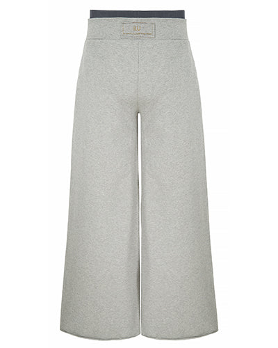 Chill Time Culottes