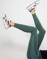 AS SEEN IN VOGUE: Motivate Me Leggings