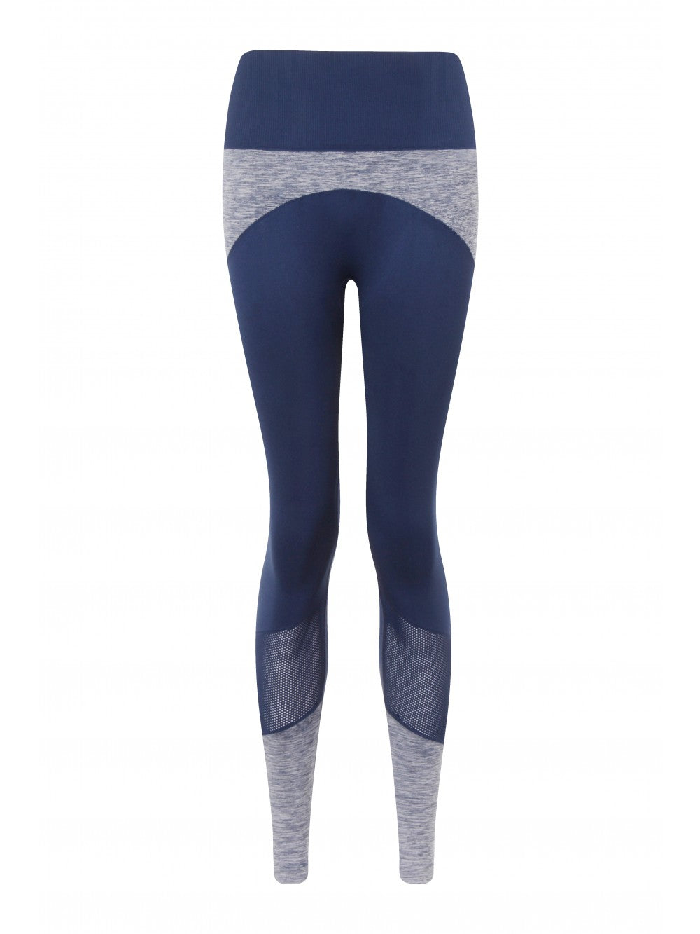Dream Spin Leggings