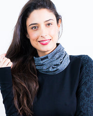 Active Workout Snood