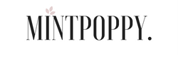 Mintpoppy Clothing
