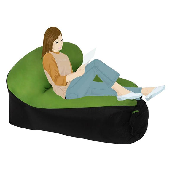 Air Bag Chair