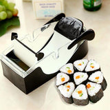Magic Perfect Sushi Roll Maker
