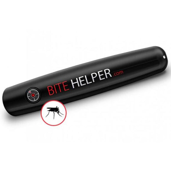 Mosquito & Bug Bite Itch Relief Pen