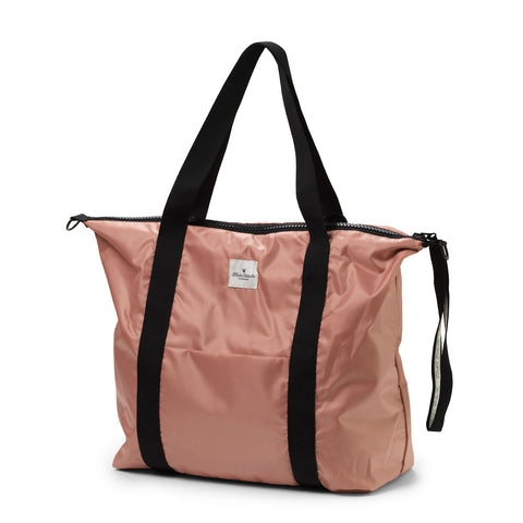 ELODIE DETAILS - Sac à langer Faded Rose
