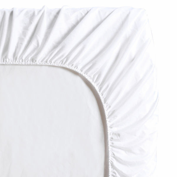 Waterproof Mattress Cover with Bed Bugs Protection