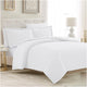 1800 Collection Duvet Cover Set