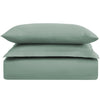 1800 Collection Microfiber Duvet Cover Set