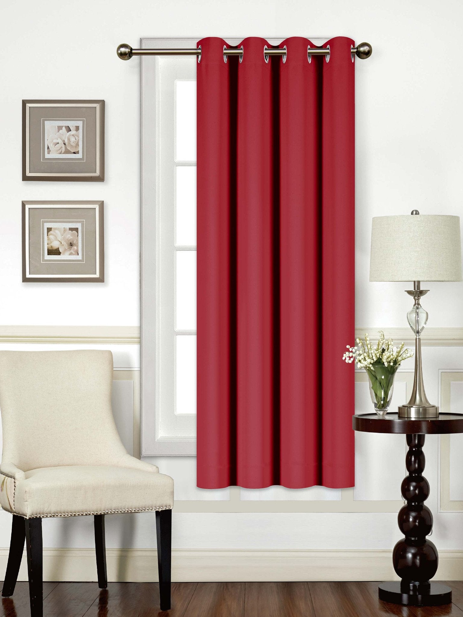 burgundy kitchen window blackout by pair hotel panels amazon grommet willow com set curtains home of jacquard csul curtain royal inches dp each