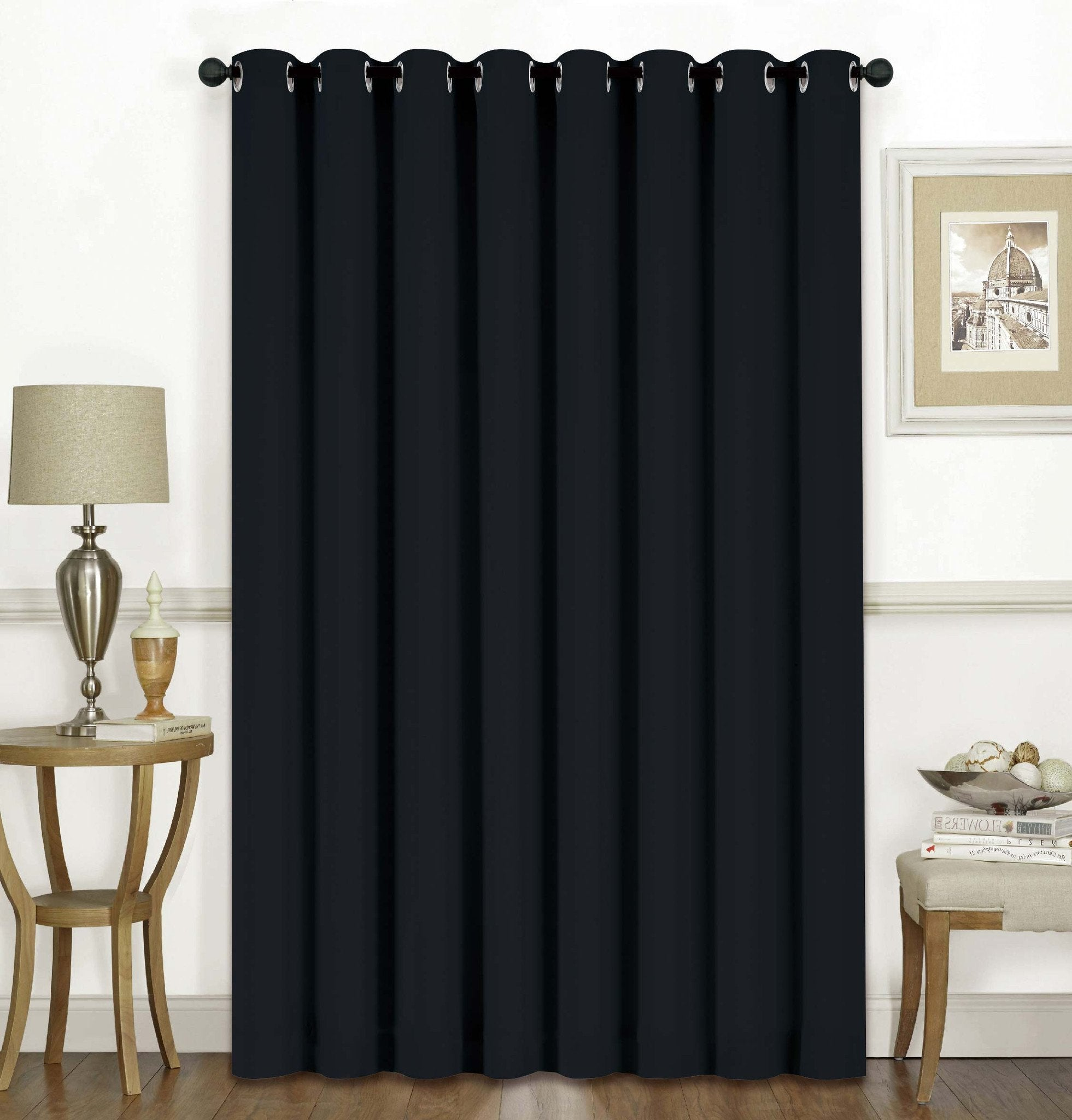 thermal blackout panel black white and curtains eclipse walmart curtain window pairs com tricia ip