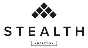 Stealth Nutrition