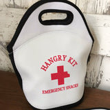 Hangry Kit Lunch Bag